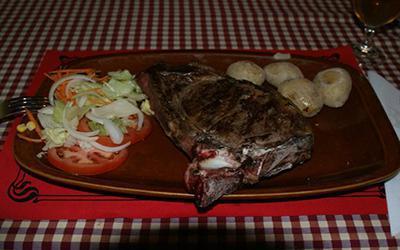 1480248374_texas-house-restaurantCostaTeguiseLanzarote.jpg