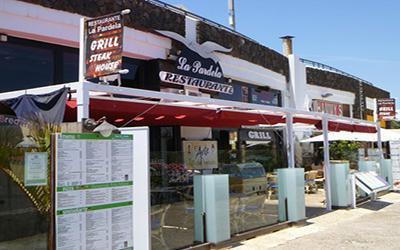 1480253172_la-pardela-restaurantCostaTeguiseLanzarote.jpg