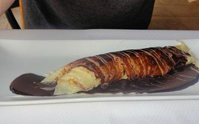 1480521942_restaurant-montmatreCostaTeguiseLanzarote.jpg