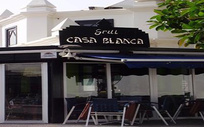 1480580047_restaurante-casa-blanca-lanzarote.jpg