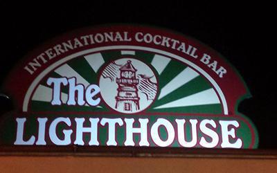 1480595644_theLightHouse-Costa-Teguise-Bar.jpg