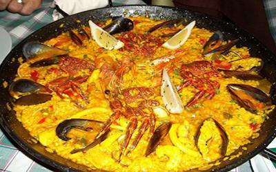 1480596943_l-aperitivo-di-alessioRestaurante-Costa-Teguise-Lanzarote.jpg