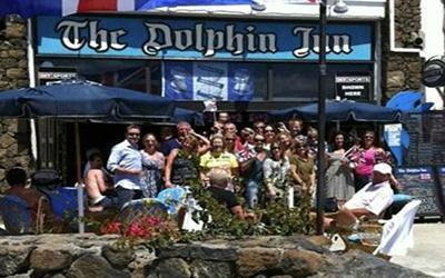 1480664633_dolphin-inn-restaurante-costa-teguise.jpg