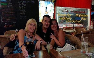 1480669912_laToscana-Costa-teguise-restaurant.jpg