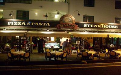 1480670465_el-mastil-restaurante-costa-teguise-lanzarote.jpg