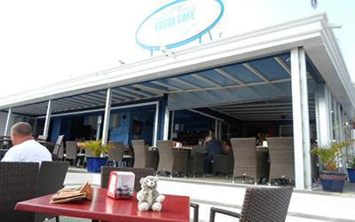 1480675038_costa-cafe-costa-teguise.jpg