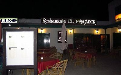 1480677635_el-pescador-restaurante-costa-teguise.jpg
