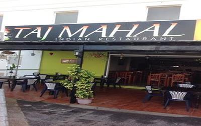 1480750380_taj-mahal-indianRestaurantCostaTeguise.jpg