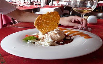1480764529_laCascadaRestaurantePuertodelCarmen.jpg