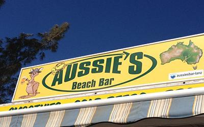 1480765391_aussies-beach-bar-Puerto-del-Carmen.jpg