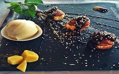 1480767215_playa-mar-restaurante-puerto-del-carmen.jpg