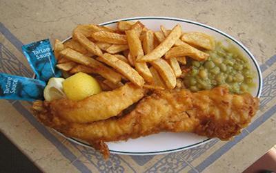 1480772731_the-new-londonerBritishRestaurantPuertoDelCarmen.jpg