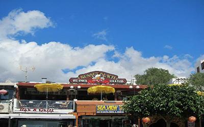 1480777405_sunset-beach-bar-restaurant-puerto-del-carmen.jpg