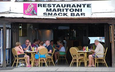 1480791413_maritoni-restaurant-puertoDelCarmen.jpg