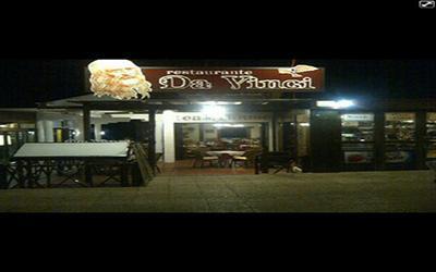 1480793504_daVinciRestaurantePuertodelCarmen.jpg