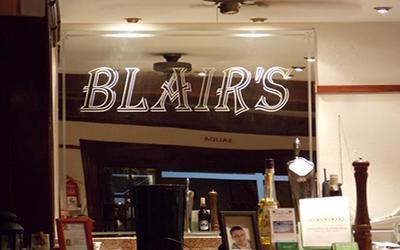 1480840457_blair-s-restaurant-puerto-del-carmen.jpg
