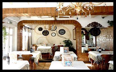 1480843456_pizzeria-capri-puerto-del-carmen.jpg