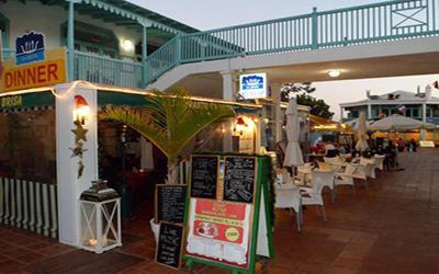 1480845092_la-brisa-restaurant-puerto-del-carmen.jpg