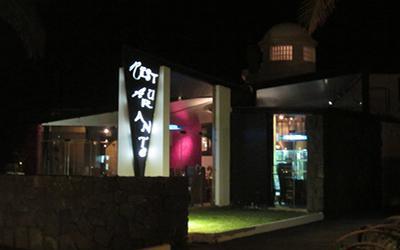 1480873017_la-cocina-de-colacho-restaurant-playa-blanca.jpg