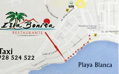1480886180_islaBonita-restaurante-playa-blanca.jpg