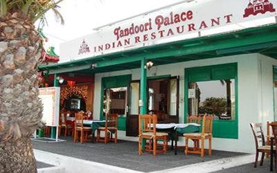 1481152980_tandoori-palace-indian-restaurant-lanzarote.jpg