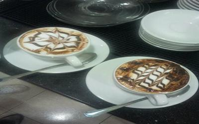 1481239643_cappuccino-grand-cafe-playa-blanca-lanzarote.jpg