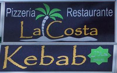 1484840227_kebab-takeaway-costa-teguise.jpg