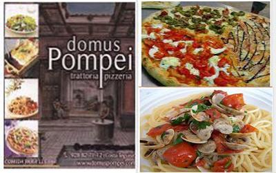1485420427_domus-pompei-pizzeria-costa-teguise.jpg