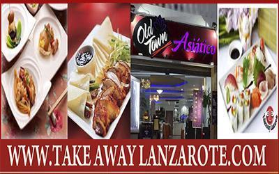 1485516724_restaurante-chino-a-domicilio-puerto-del-carmen.jpg