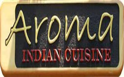 1485957880_indianAroma_TakeawayTias.jpg