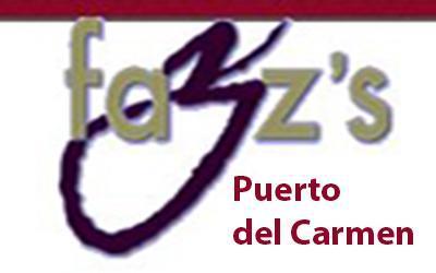 1486133945_fazz-indian-restaurant-puerto-del-carmen.jpg