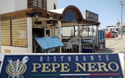 1486576912_pepenero-restaurante-puerto-del-carmen.jpg