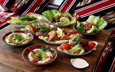 1487544214_costa-teguise-restaurants.jpg