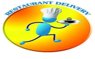 1487615289_lanzarote-restaurants-delivery.jpg