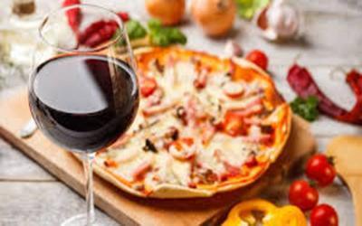 1487621336_delivery-restaurants-playa-honda.jpg