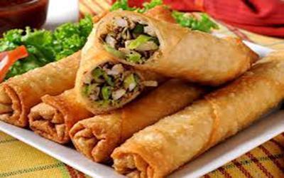 1487625470_macher-delivery-restaurants.jpg