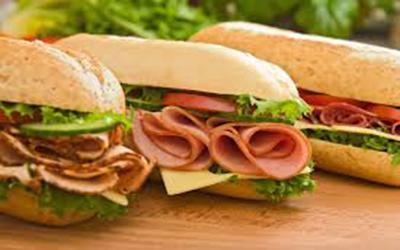 1488268811_puerto-del-carmen-food-delivery.jpg
