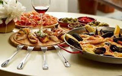1488425642_restaurantes-lanzarote.jpg