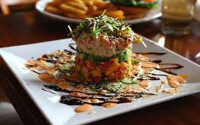 1488468202_restaurantes-a-domiiclio-playa-honda.jpg