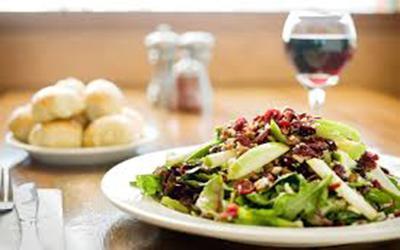 1488471253_yaiza-restaurantes-recomendados.jpg