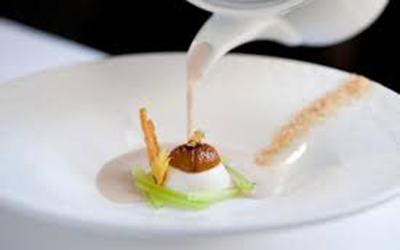 1488486033_restaurantes-arrecife-lanzarote.jpg