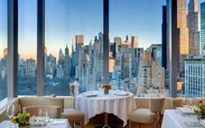 1488489074_restaurantes-entrega-domicilio-puerto-calero.jpg