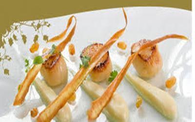 1488641635_restaurantes-costa-teguise.jpg