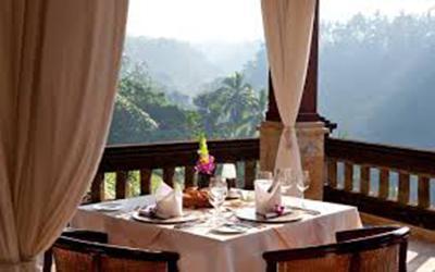 1488691549_mejores-restaurantes-macher.jpg
