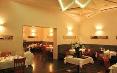 1488776413_mejores-restaurantes-puerto-calero.jpg