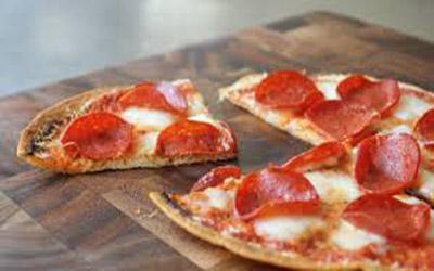 1488780207_best-pizza-delivery-macher.jpg