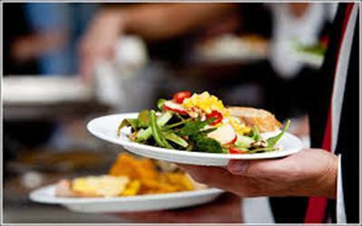 1488983322_delivery-restaurants-yaiza.jpg