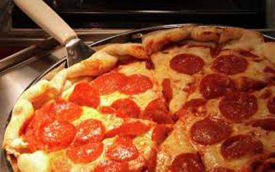1488984281_puerto-calero-restaurants-delivery.jpg