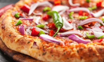 1490222629_pizzerias-puerto-del-carmen.jpg