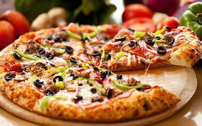 1490289115_mejor-pizza-lanzarote.jpg